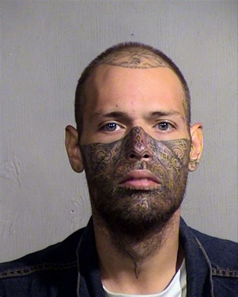 cross tattoo forehead new orleans maricopa county charges criminal trespassing possession