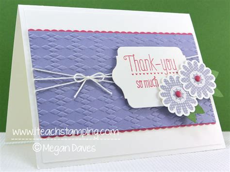 diy printable thank you cards diy card making making a thank you card i teach sting
