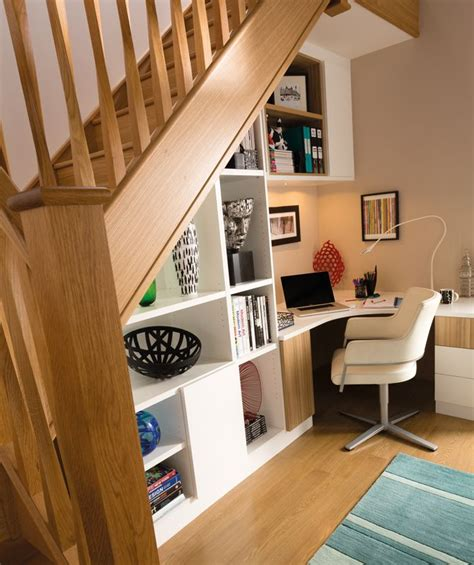 Office Desk Stairs Best 25 Desk Stairs Ideas On