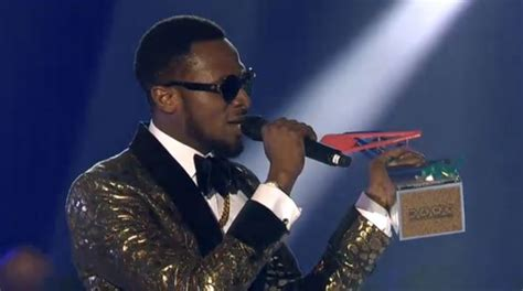 don jazzy biography d banj writes emotional tribute to don jazzy as he