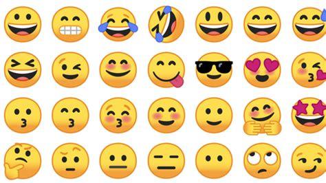 emoji untuk android buat yang penasaran begini lho cara install emoji android
