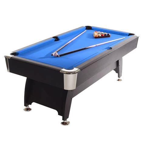 buy pool tables online at discounted price cost in india