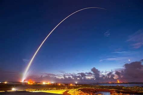Calendrier Lancement Ariane Calendrier Spatial Et Astronomique Un Autre Regard Sur