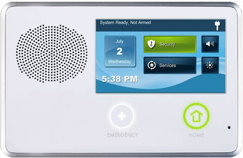 home security keypads allegiance alarms