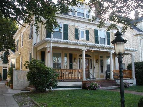 the cambridge house colazione picture of a cambridge house b b inn cambridge tripadvisor