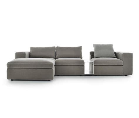 modular sofa systems grafo modular sofa systems from mdf italia architonic