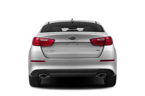 2014 kia optima price photos reviews features