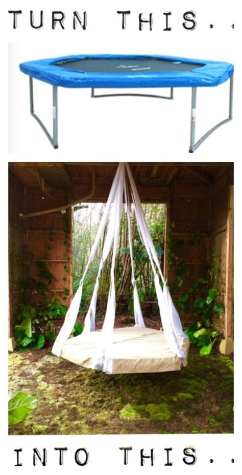 swing bed definition stretch your legs and get comfy 10 easy diy hammocks for
