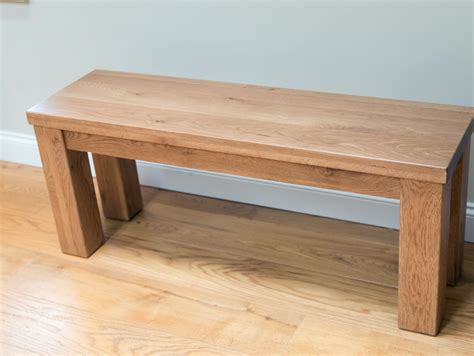 wood bench for sale rustic wooden benches for sale home design ideas