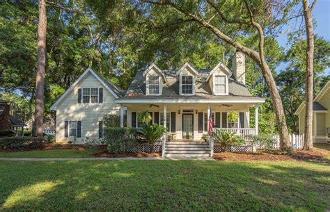 cottage farm beaufort sc real estate and homes for sale