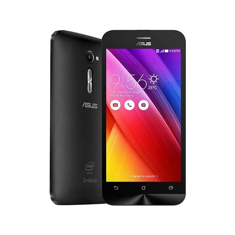 mobile asus asus zenfone 2 ze500cl mobile price in bangladesh