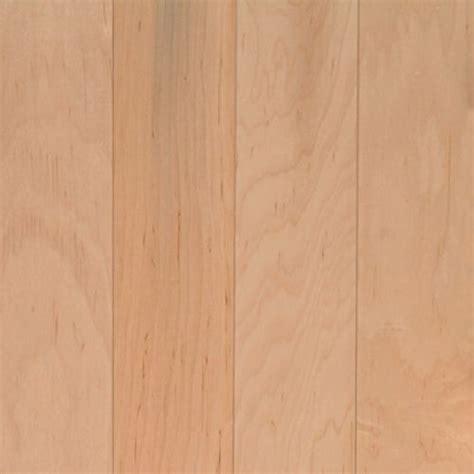 Harris Tarkett Engineered Hardwood Flooring by Engineered Flooring Harris Wood Engineered Flooring