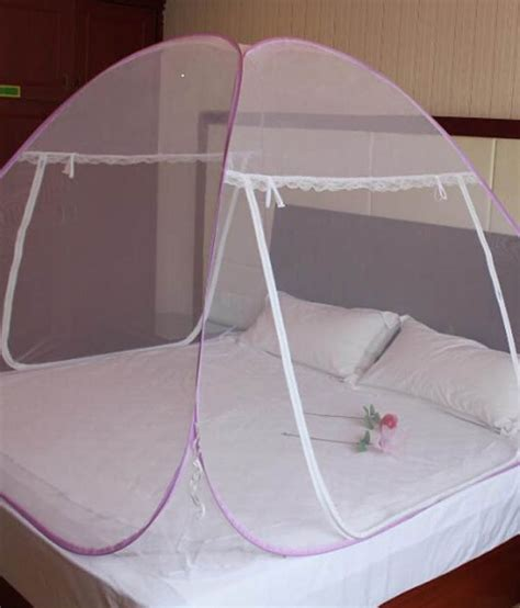 pattern for mosquito net ans mosquito net double bed purple twist pattern buy ans