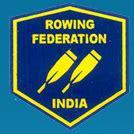 boat club road pune wikipedia rowing federation of india wikipedia