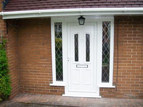 Bifold Patio Doors Upvc Upvc Doors Bifold Doors Patio Doors Stoke On Trent
