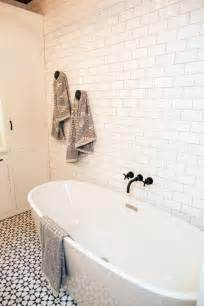 Affinity Kitchen And Bath by Fixer Upper Freshening Up A 1919 Bungalow For Empty