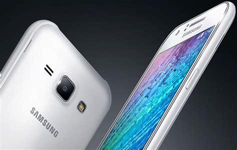 Samsung Galaxy J1 Ace Sm J 1g 崧 綷 崧 崧 寘 綷 j5 2016 gfxbench 綷