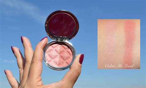 by terry terrybly densiliss blush rouge teint by terry terrybly densiliss contouring 300 peachy sculpt