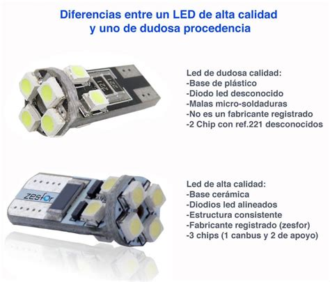 como conectar un lificador de carro 191 c 243 mo instalar luces led en el carro revista de car audio