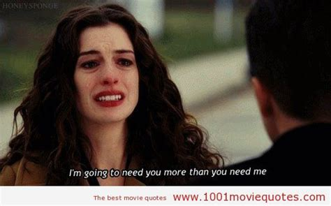 film love quotes for him movie love quotes quotesgram