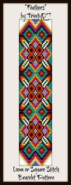 free loom beading patterns for bracelets free bead loom patterns for bracelets search to