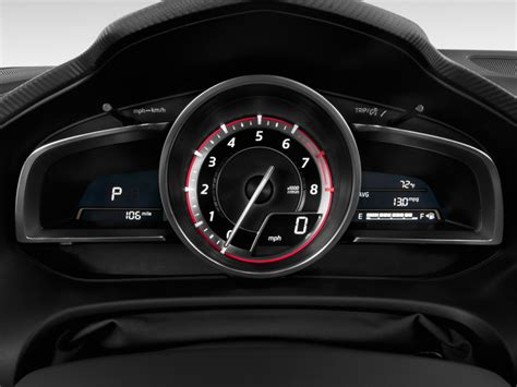 download car manuals 2009 mazda mazda5 instrument cluster image 2014 mazda mazda3 5dr hb auto i grand touring instrument cluster size 1024 x 768 type