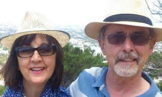 south african couple gets home makeover the africa channel british grandparents murdered and bodies dumped in sa