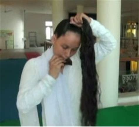 long haircut story for sikh 92 best images about sikh hair on pinterest bangkok kid