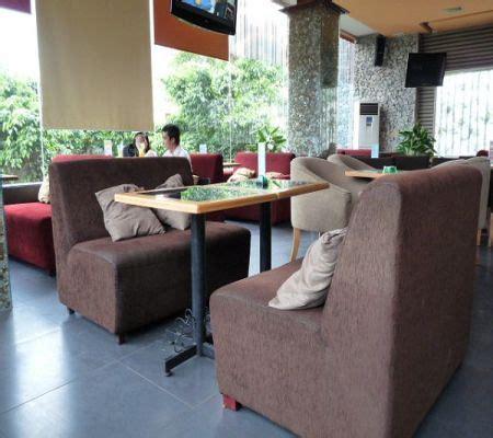 cafe couch sofa cafe gi 225 rẻ mẫu ghế sofa cafe chất liệu nỉ bền đẹp