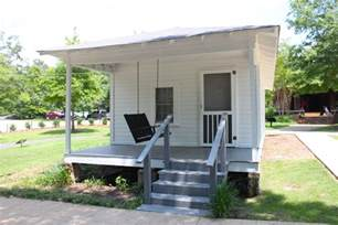One Story Home Floor Plans visiting the elvis presley birthplace and museum this is