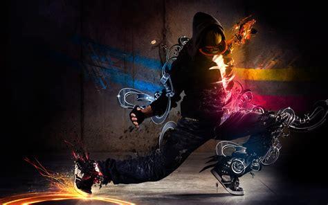 wallpaper terbaik image 8774886 cool hd wallpapers for boys break dance