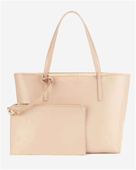 Fashion Bag Shopper fashion purses how to purchase ideal style handbags for