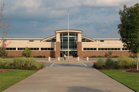 k on high school file allatoona high school cobb county jpg