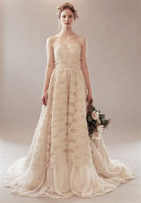 Vintage Bridal Gowns by Vintage Gowns Dressed Up