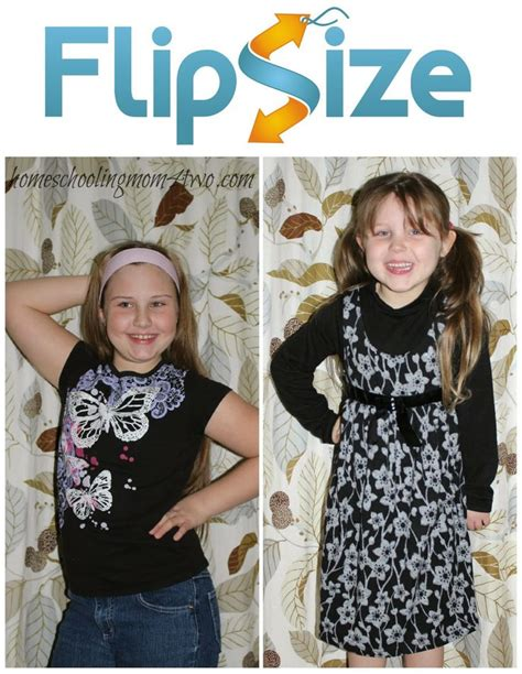 Online Giveaways Canada - m 225 s de 25 ideas incre 237 bles sobre canada online en pinterest online clothing canada