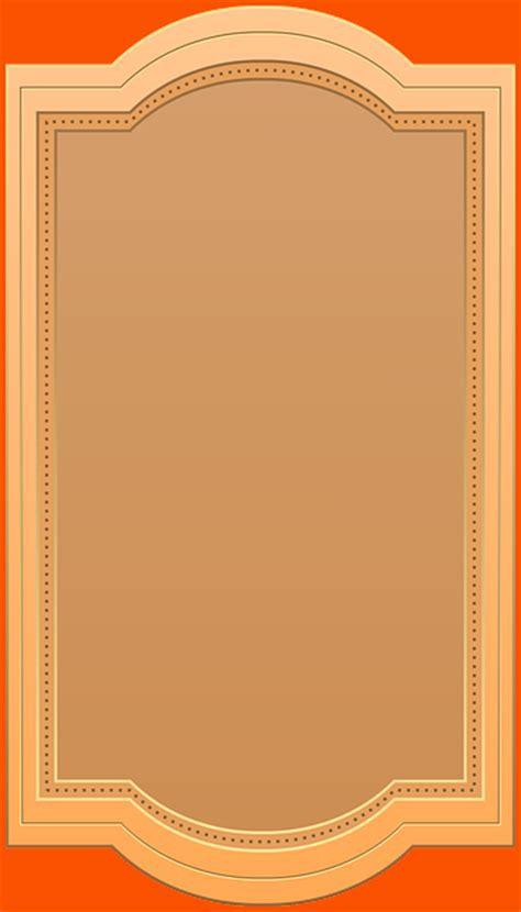 blank menu card templates pin menu card templates on