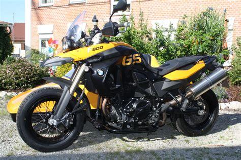 Zweizylinder Motorrad Modelle by Gespannservice F Modelle Zweizylinder