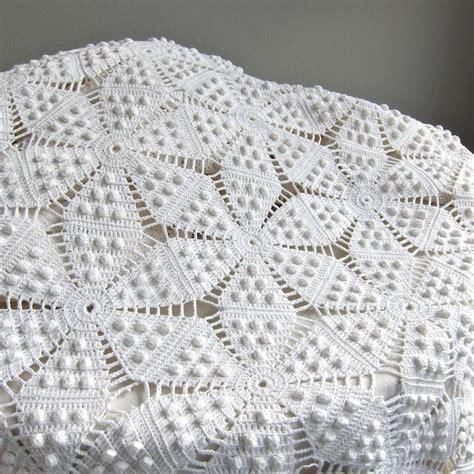 best 25 crochet bedspread ideas on crochet