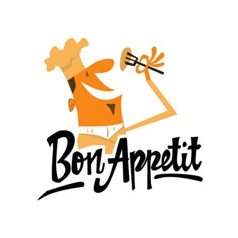 bon appétit centrikid bon appetit theme logo amy haywood flickr