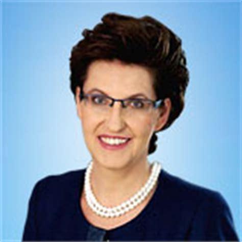 citi bank polska zarząd banku bank handlowy w warszawie s a