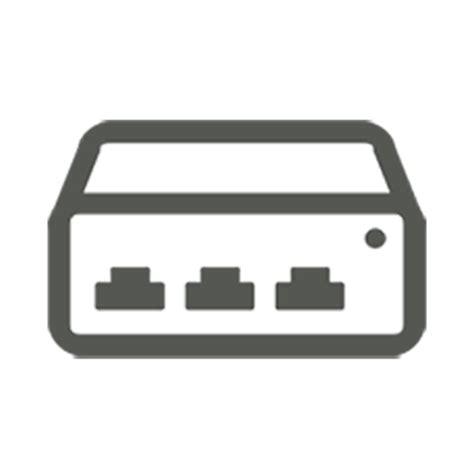 network switch icon computer care consultants ltd