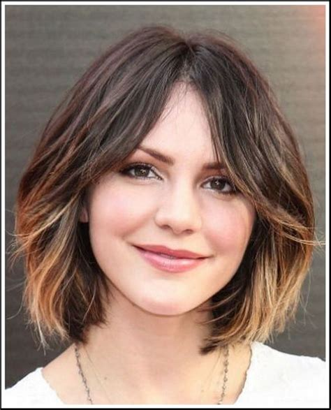 Formal Hairstyles For Shoulder Length Hair by Formal Hairstyles Shoulder Length Hair And Shoulder