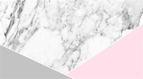 marble wallpaper background desktop wallpaper