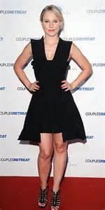 Get Look Edition Kristen Bells Lbd by Last S Look Hit Or Miss