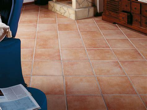 gres porcellanato per interni pavimento in gres porcellanato per interni ed esterni