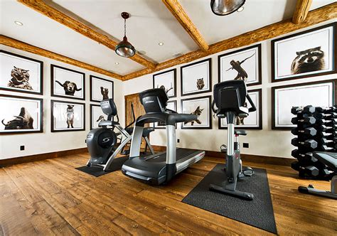home gym ideas to be applied on the real good home gym 47 extraordinary home gym design ideas home remodeling