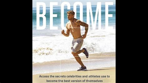 ryan phillippe app workout with ryan phillippe with become app youtube