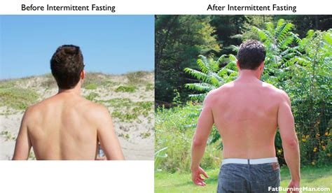 burn intermittent fasting and strength 2 in 1 bundle books intermittent fasting 101 how to drop burning