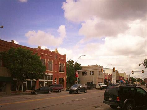 happiest city in america these are the 10 happiest cities in america zippia