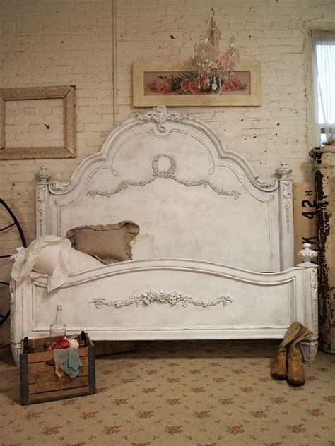 the 25 best shabby chic headboard ideas on pinterest